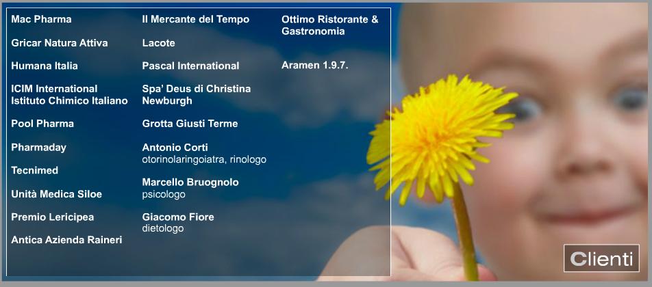 Archivio_Clienti